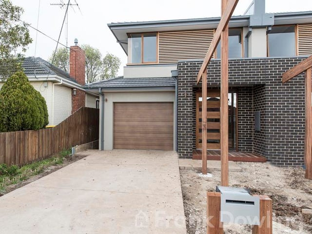 19 Bedford Street, Airport West, Vic 3042