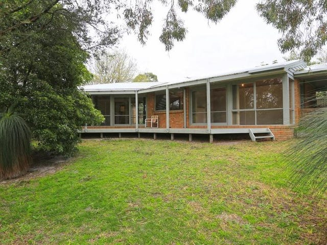 168 Elizabeth Drive, Rosebud, Vic 3939