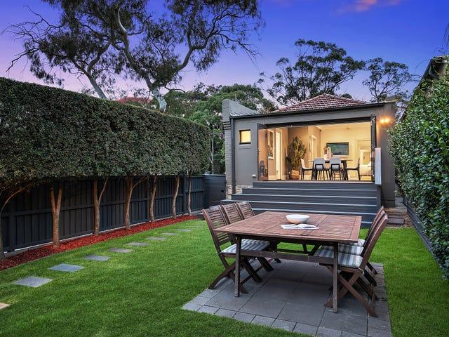 556 Miller Street, Cammeray, NSW 2062