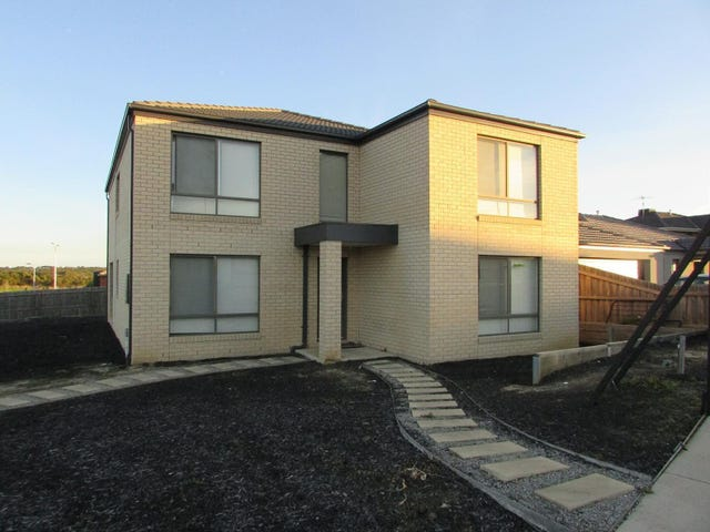 Room 3 52-54 Oakwood Crescent, Waurn Ponds, Vic 3216
