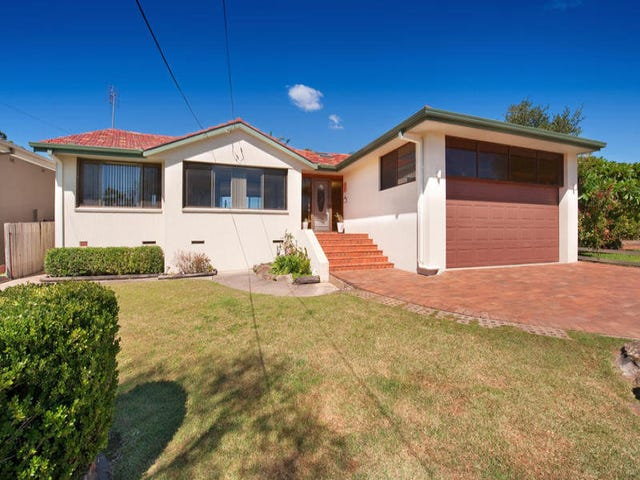 83 Dareen Street, Frenchs Forest, NSW 2086