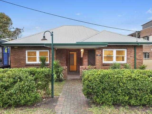 59 Walker Street, Helensburgh, NSW 2508