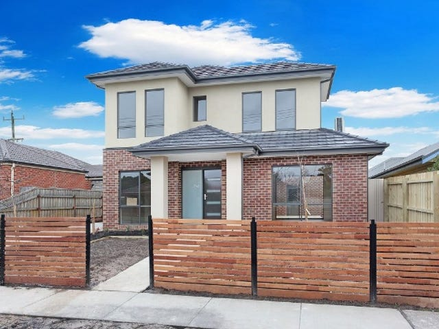 33A Selworthy Avenue, Oakleigh South, Vic 3167