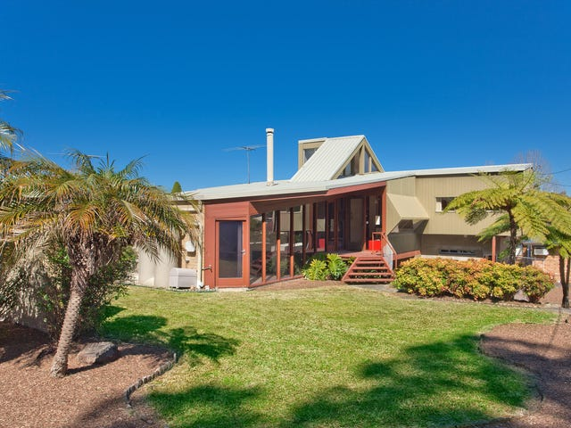 11 Dublin Avenue, Killarney Heights, NSW 2087