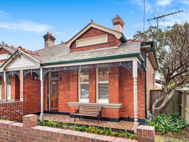 6 Day Street, Drummoyne, NSW 2047