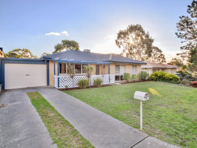 8 Heather Road, Happy Valley, SA 5159