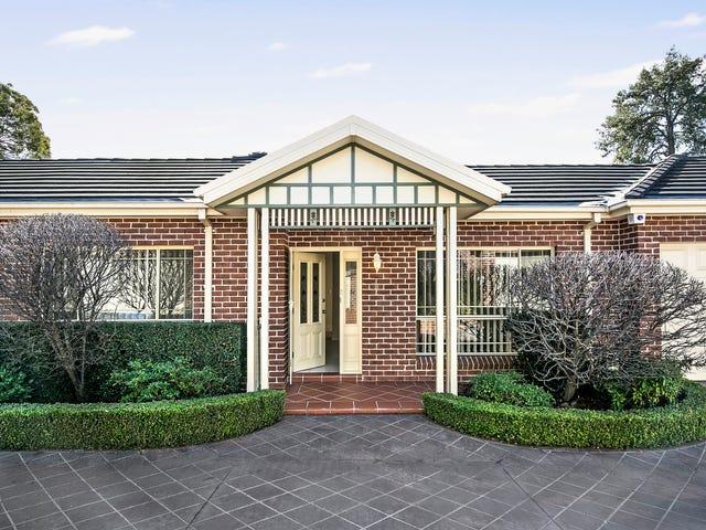 3/88-90 Belmore Road, Peakhurst, NSW 2210