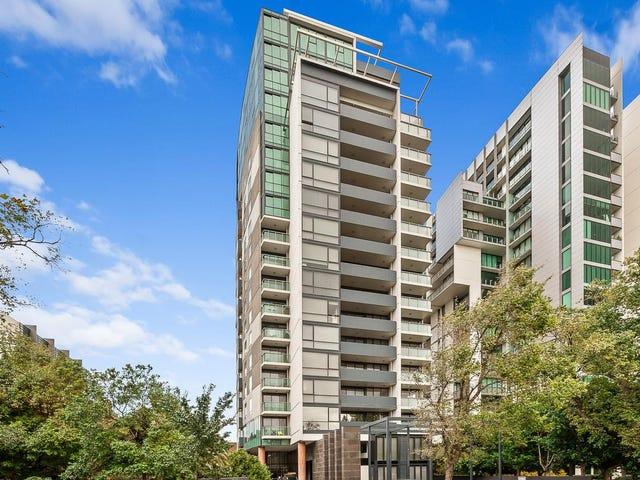 302/594 St Kilda Road, Melbourne, Vic 3004