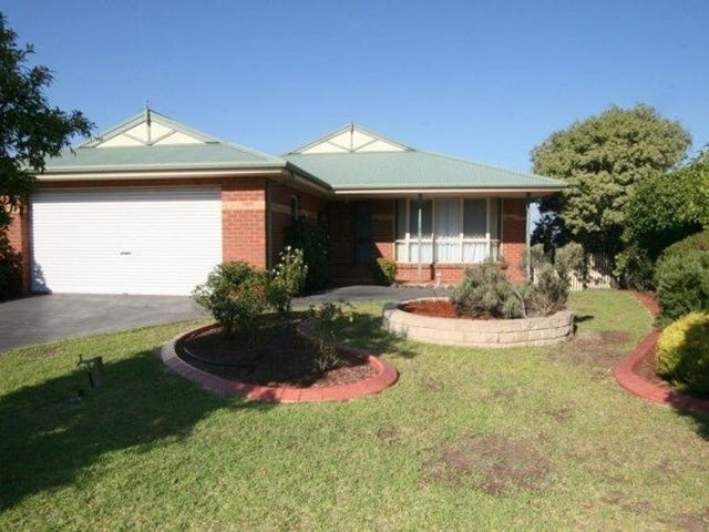 5 Rees Road, Sunbury, Vic 3429