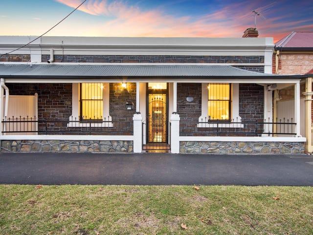 224 Jeffcott Street, North Adelaide, SA 5006