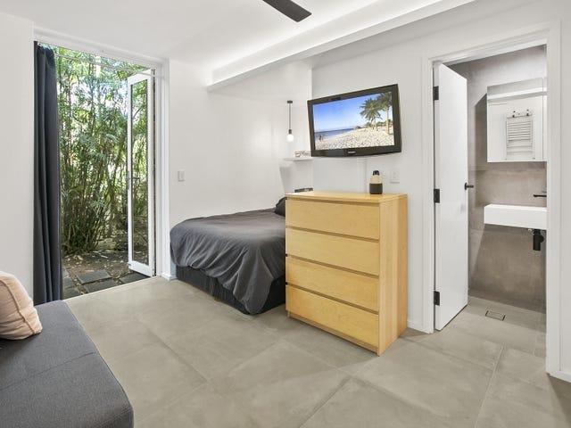3A/54-56 Lagoon Street, Narrabeen, NSW 2101