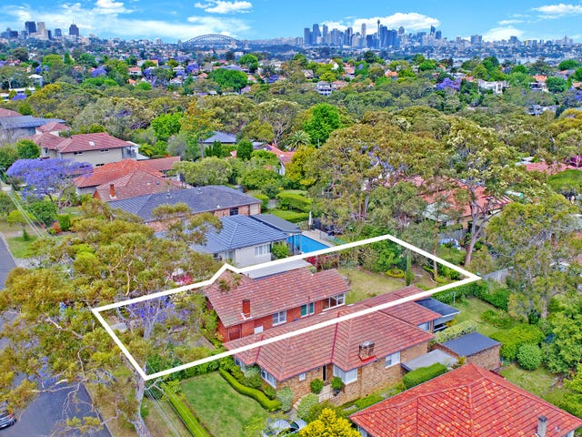 28 Carranya Road, Riverview, NSW 2066