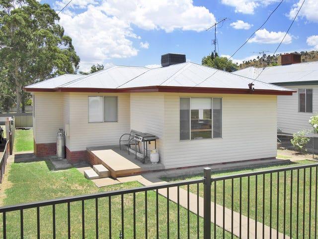 30 Hunt St, Tamworth, NSW 2340