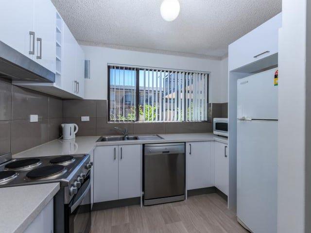 Unit 3/69 Ormsby Terrace, Mandurah, WA 6210
