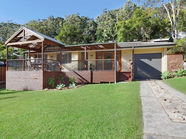 34 Trevally Close, Terrigal, NSW 2260