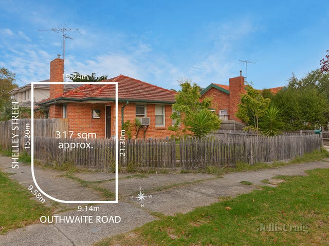 79 Outhwaite Road, Heidelberg Heights, Vic 3081