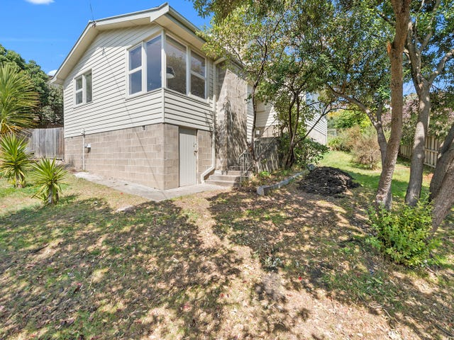 25 Bilinga Street, Mornington, Tas 7018