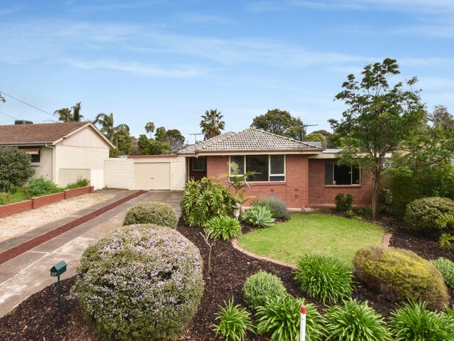27 Peregrine Crescent, Christie Downs, SA 5164