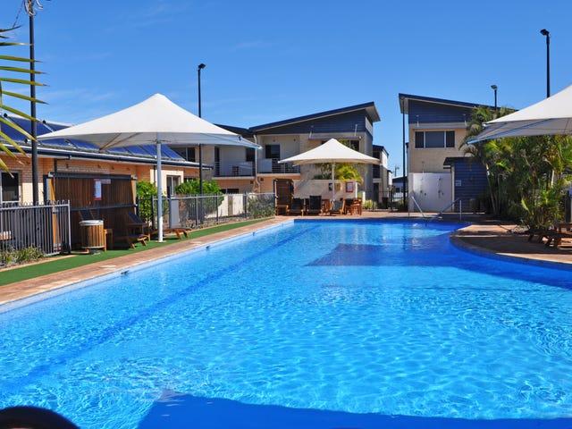 46 Broadwater Mariner Resort, Beresford, WA 6530