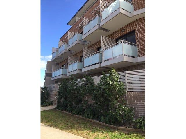 9/2 Glenmore Ridge Drive, Glenmore Park, NSW 2745