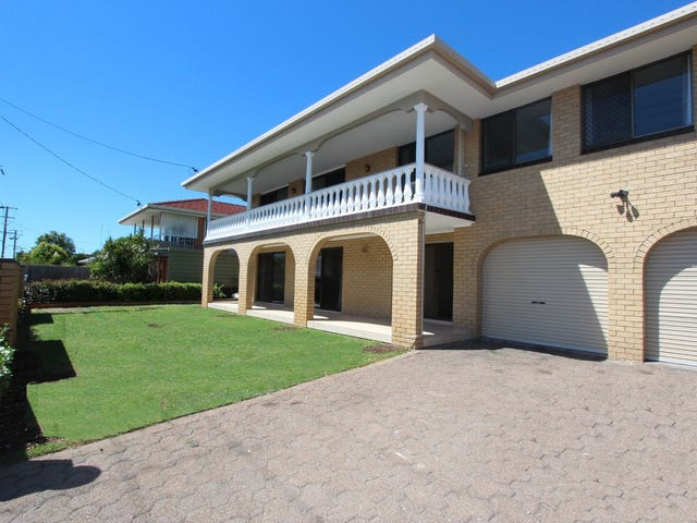 58 Abalone Avenue, Paradise Point, Qld 4216