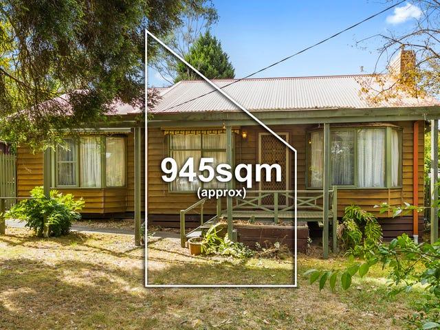 53 Sydney Road, Bayswater, Vic 3153