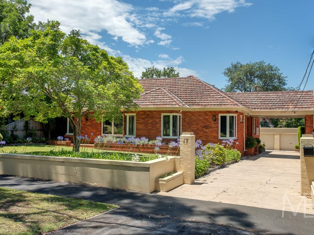17 Perth Avenue, East Lindfield, NSW 2070
