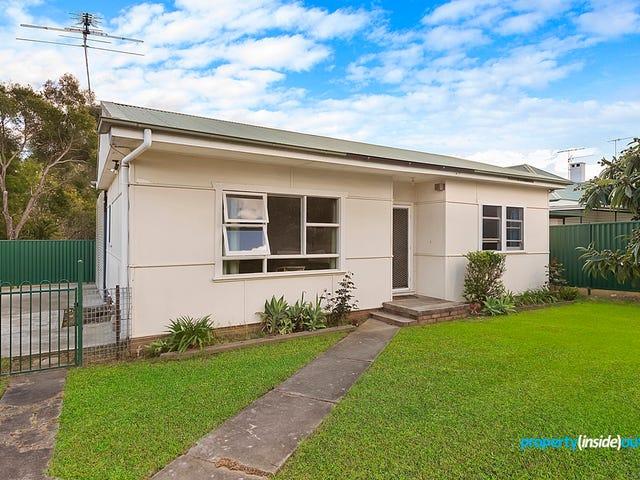 100 Ballandella Road, Toongabbie, NSW 2146