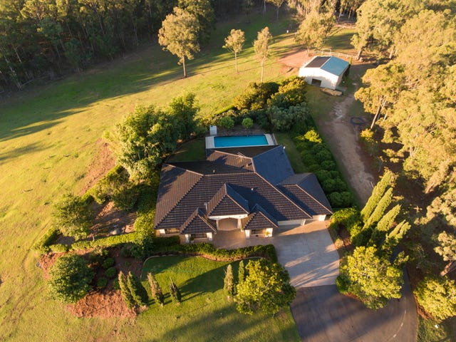 218 Avalon Road, Sheldon, Qld 4157