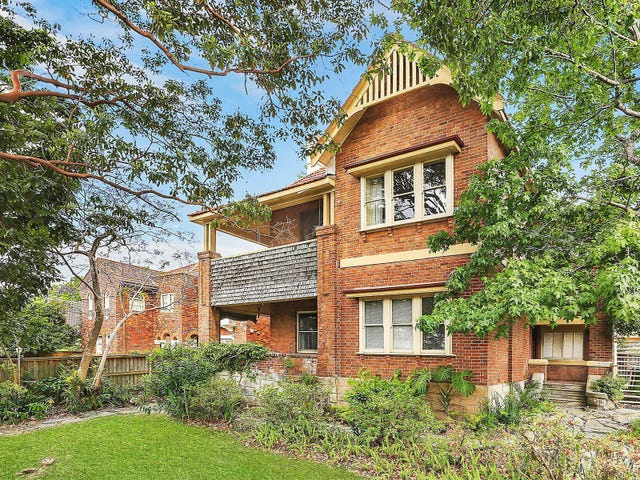 23 Stanhope Road, Killara, NSW 2071