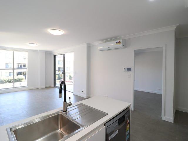 13/28 Lydbrook Street, Westmead, NSW 2145