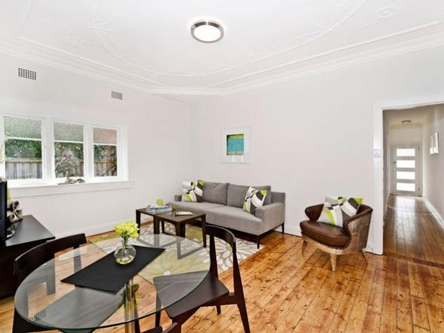 4 Captain Pipers Road, Vaucluse, NSW 2030