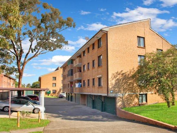 13/340 Woodstock Avenue, Mount Druitt, NSW 2770