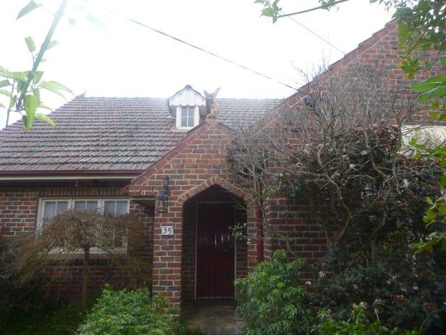 35 Cratloe Road, Mount Waverley, Vic 3149