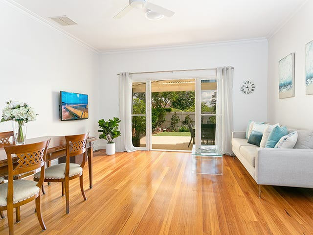 3B Oakville Road, Willoughby, NSW 2068
