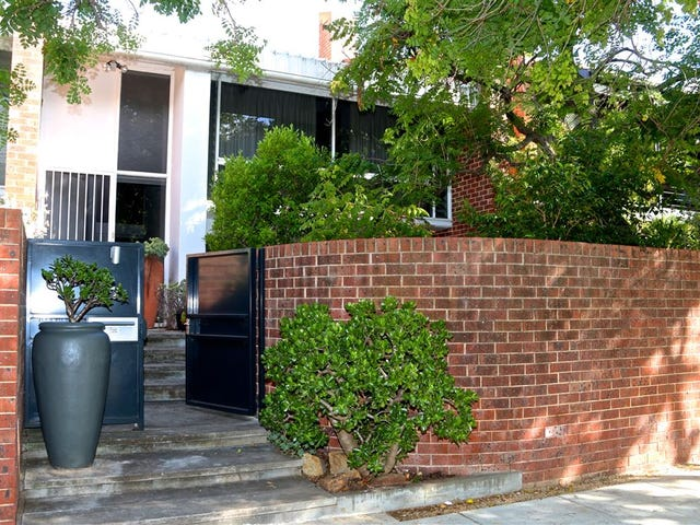 7 Kingston Terrace East, North Adelaide, SA 5006