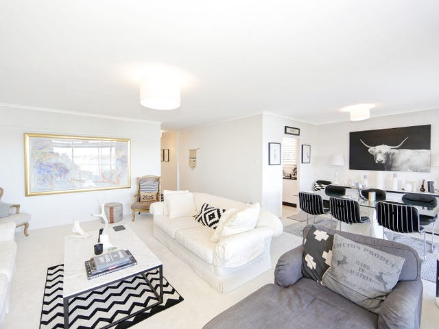 4/171 Greenwich Road, Greenwich, NSW 2065