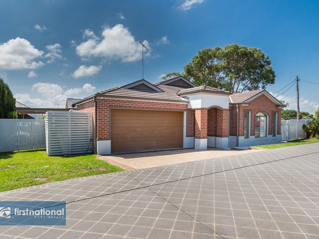 66 Grose Vale Rd, North Richmond, NSW 2754