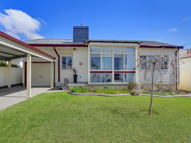 34 Rose Street, Goulburn, NSW 2580