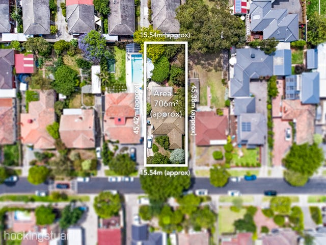30 Rose Street, Highett, Vic 3190