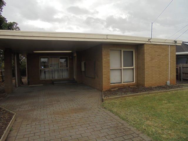 26 Dominic Pde, Melton, Vic 3337
