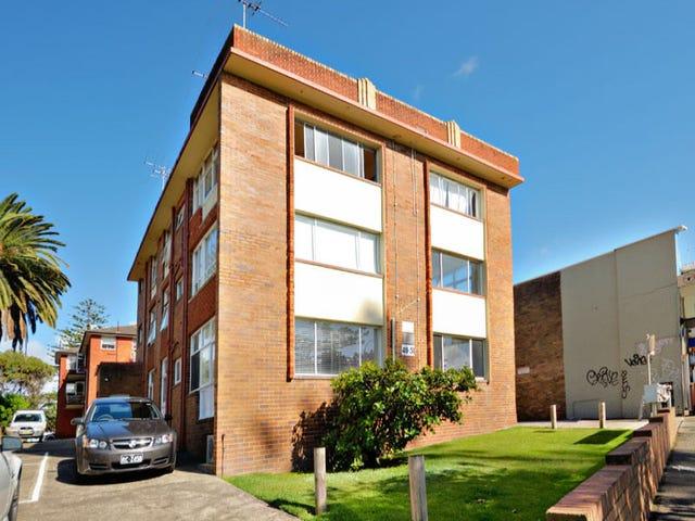 11/49 Gerrale Street, Cronulla, NSW 2230