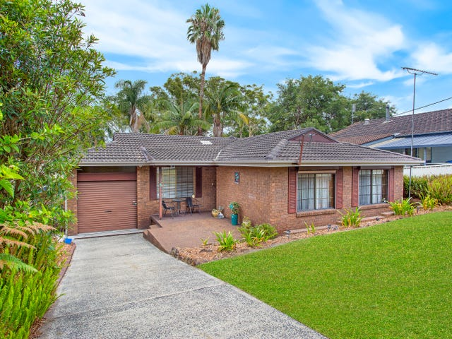 4 Kingfisher Place, Tumbi Umbi, NSW 2261