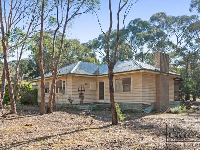 566 Goldfields Road, Metcalfe East, Vic 3444