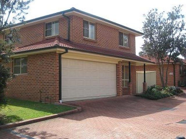 1/49 Sherwood Street, Revesby, NSW 2212