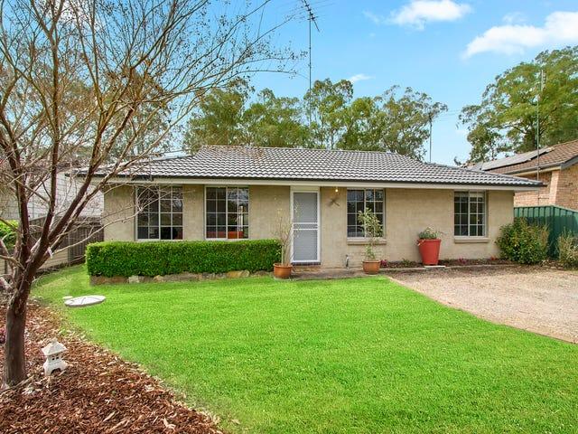 12 Nightingale Square, Glossodia, NSW 2756