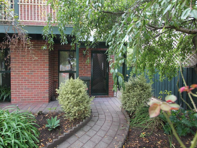 1/22 Webster Street, Ballarat, Vic 3350