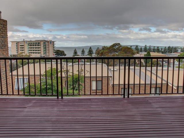 7/11 Tennyson Terrace, Port Lincoln, SA 5606