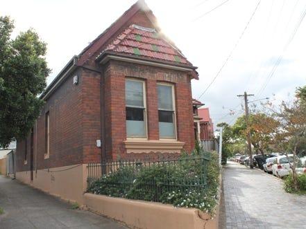53 Juliett Street, Enmore, NSW 2042