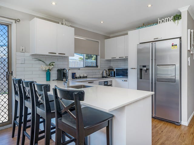 1814 Stapylton Jacobs Well Road, Jacobs Well, Qld 4208